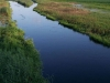 rzeka-utrata